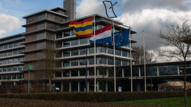 Photo of Oost-Nederland krijgt 179 miljoen euro uit Europa voor MKB
