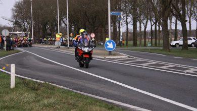 Photo of VIDEO – Samenvatting Craft Ster van Zwolle