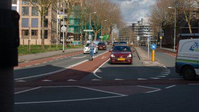 Photo of Gemeente wil deelmobiliteit regelen
