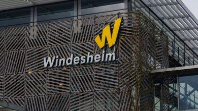 Photo of Windesheim start komend najaar met flexibel onderwijs
