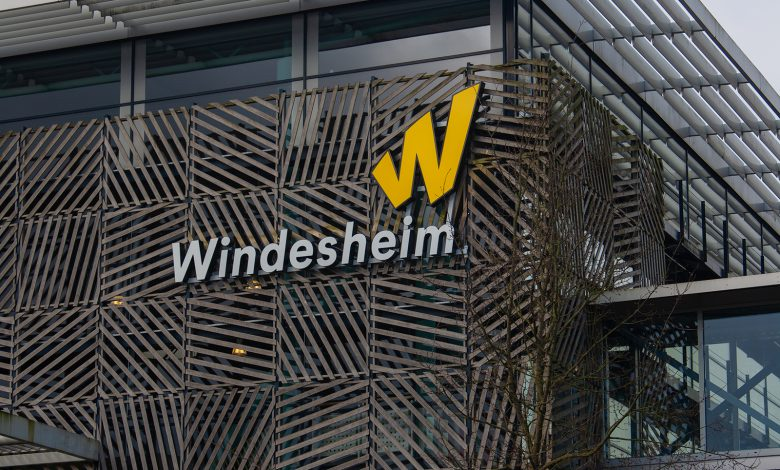 Photo of Windesheim stelt mondkapjesplicht in
