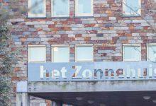 Photo of Zonnehuis Zwolle gaat herstellende COVID-19 patiënten overnemen van Isala