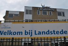 Photo of Scholen Landstede Groep blijven open