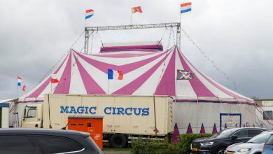 Photo of Corana: Evenementen in Zwolle afgelast.