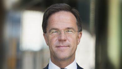 Photo of Maandagavond toespraak Rutte op TV over noodzaak maatregelen