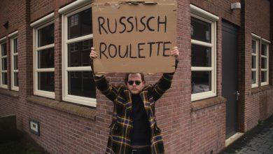 Photo of Zwolse rapgroep De Alliantie brengt haar tweede single uit