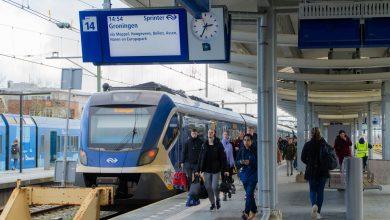 Photo of Gevolgen coronavirus voor station Zwolle vallen vooralsnog mee, maar blijven onduidelijk