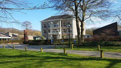 Photo of Zorgspectrum Het Zand sluit locaties en restaurants, zorg gaat door