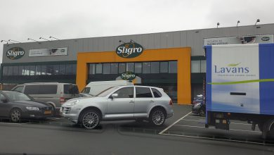 Photo of Sligro en Hanos nu open voor iedereen
