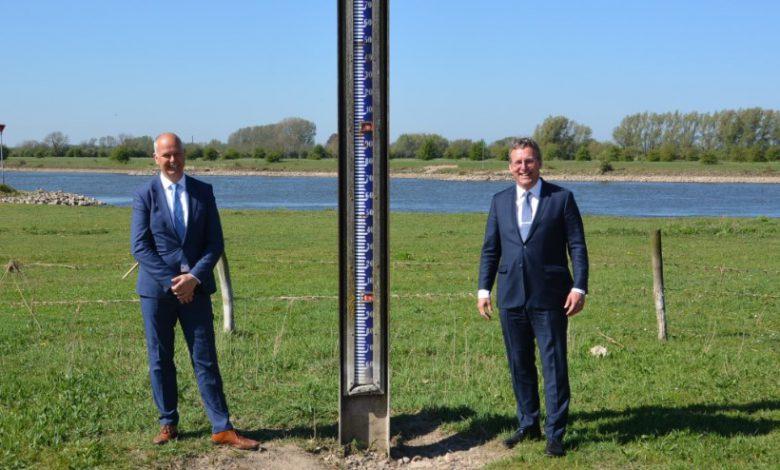 Photo of West-Overijssel wil in 2030 de helft van het elektraverbruik duurzaam opwekken