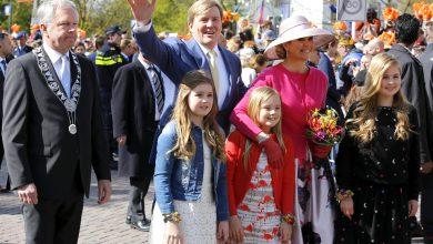 Photo of Koningsdag 2016 in Zwolle, nog één keer terugkijken!
