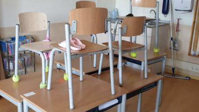 Photo of Basisscholen mogen weer open; voortgezet onderwijs deels vanaf 2 juni