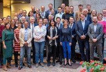 Photo of Gemeenteraad vergadert vanaf 20 april weer