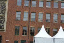 Photo of GGD IJsselland test zorgmedewerkers op GGD-locatie