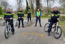 Photo of Politie trots op Zwolle; goed geluisterd naar alle waarschuwingen