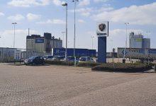 Photo of Scania gaat productie weer opstarten