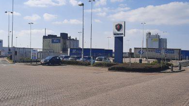Photo of Scania kondigt wereldwijde ontslaggolf aan