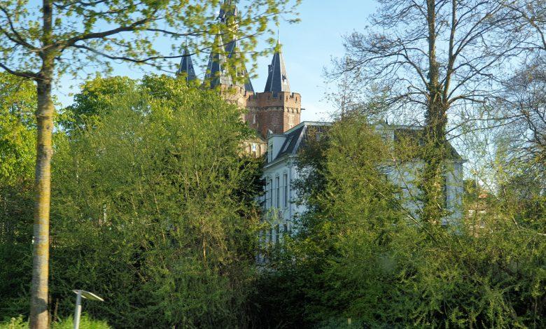 Photo of Zwolle wil plekken van waarde bewaren