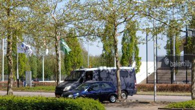 Photo of Geen Pegida bij vrijdagmiddaggebed in Zwolle