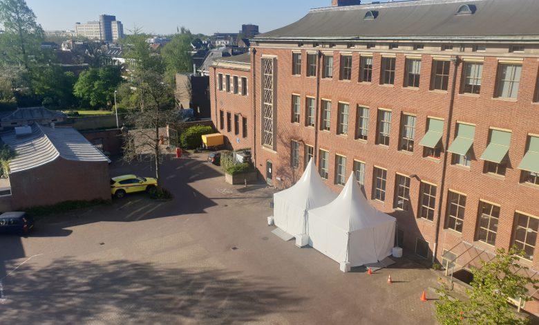 Photo of CDA Zwolle: 'Vrijwilligers uit haarvaten samenleving inzetten voor contactonderzoek corona-besmettingen'