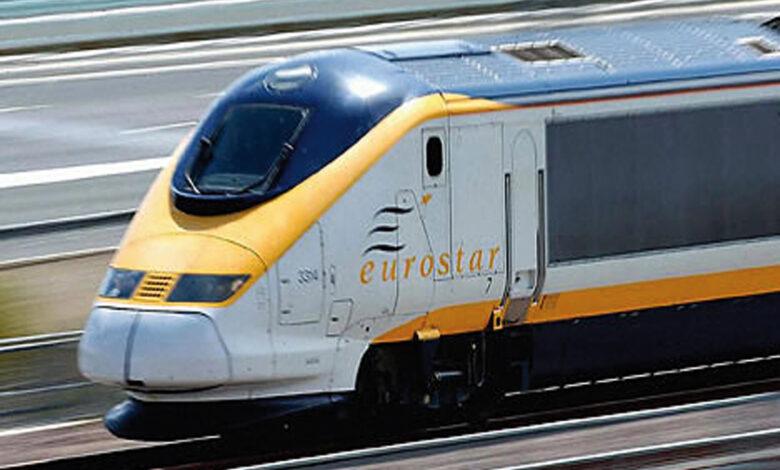 Photo of Internationale trein door Zwolle is moeilijk
