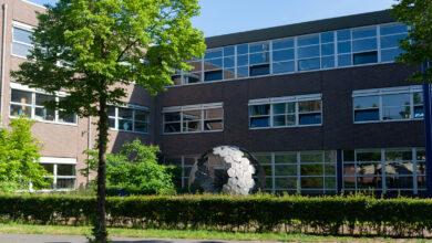 Photo of Kennismaken met het groene vo in Zwolle