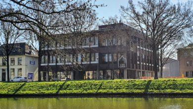 Photo of Stadkamer weer beperkt open