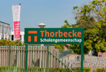 Photo of Online VO-voorlichting Thorbecke Scholengemeenschap
