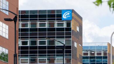 Photo of WW-uitkeringen in Regio Zwolle nemen licht toe in juli; toename vraag zorg- en technisch personeel