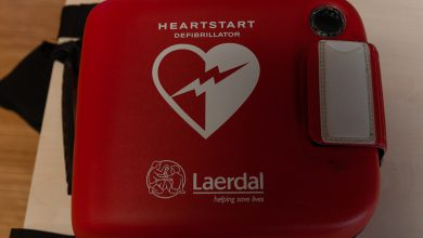 Photo of Inwoners en bedrijven kunnen subsidie aanvragen voor AED's in de buurt