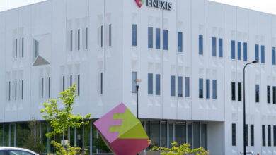 Photo of Enexis Netbeheer investeert in 2021
