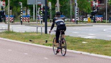 Photo of Craft Ster van Zwolle