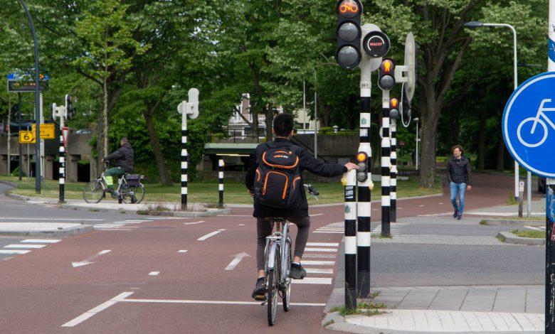 Photo of Zwolle uitgeroepen tot beste fietsstad ter wereld