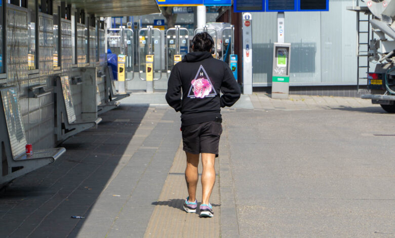 Photo of CDA wil internationaal treinstation Zwolle: 'Met de trein naar het Louvre binnen 5 uur'