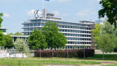 Photo of Provinciehuis krijgt RED ALERT – Evenementensector regio Zwolle laat zien dat het vijf voor twaalf is