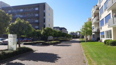 Photo of Eerste stap nieuwe bezoekregeling verpleeghuizen
