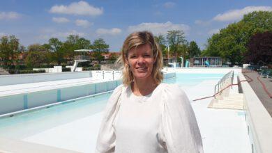 Photo of Openluchtbad Zwolle met 'extra chloor' open vanaf 13 juni