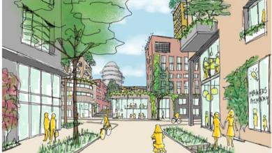 Photo of Zwolle wil samen met het Rijk de bouw van betaalbare woningen in de stad versnellen