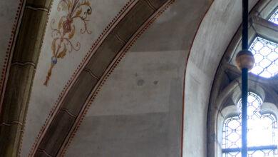 Photo of Grote Kerk Zwolle maakt zich op voor 3 jaar durende restauratie