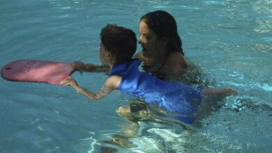 Photo of D66 stelt schriftelijke vragen over faillissement zwemschool Akwaak