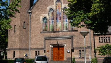 Photo of ChristenUnie wil ruimte voor (kerk)diensten in buitenlucht