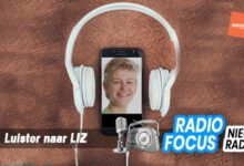 Photo of Luister naar Liz – 2020-21-09