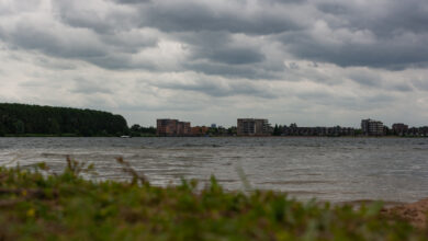 Photo of Visie Milligerplas: balans tussen natuur, recreatie en wonen