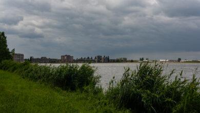 Photo of Laatste meting waterkwaliteit Milligerplas valt binnen de norm