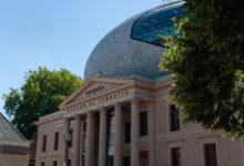 Photo of Kickstart Cultuurfonds geeft 20.000 euro aan Museum de Fundatie