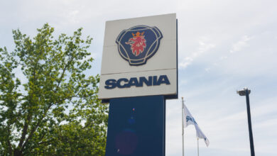 Photo of Scania Zwolle staakt productie door chiptekort