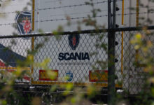 Photo of SP Overijssel maakt zich zorgen over aangekondigde ontslaggolf bij Scania