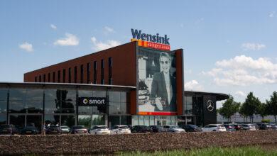 Photo of 14 miljoen euro aan NOW steun naar Zwolse bedrijven