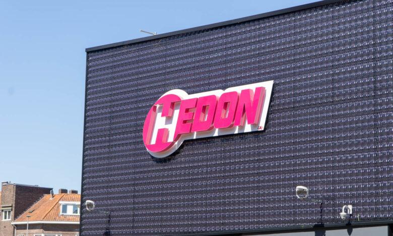 Photo of Waarom mag de Spiegel open blijven, maar Hedon niet?