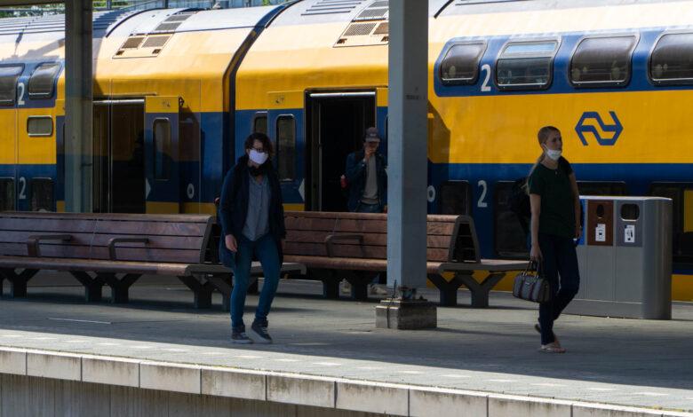 Photo of PvdA Zwolle, gratis mondkapjes voor minima
